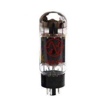 6L6GC Valve 6L6GC tube