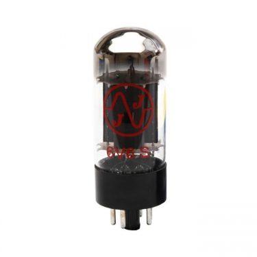 6v6 valve