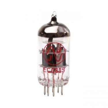 ECC83 valve 12AX7 valve