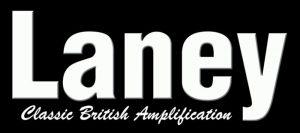 valves for laney