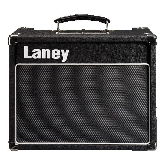 Laney VC15 Amplifier