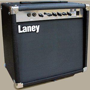 Laney LC15R