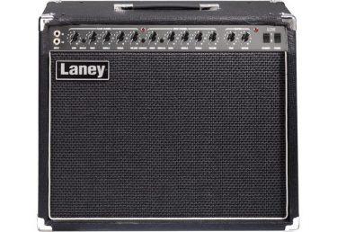 Laney LC50