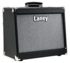 Laney TT20