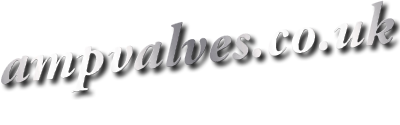 ampvalves.co.uk