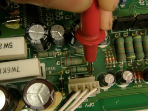 bias guitar amplifiers 1