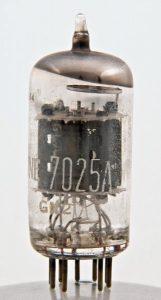 7025 valve