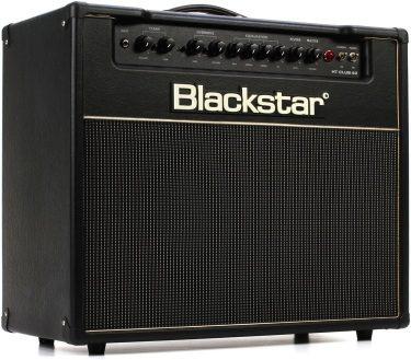 Blackstar Club 40