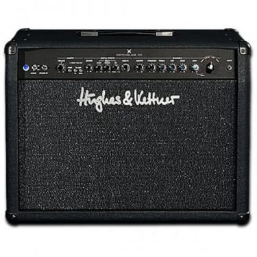 Hughes and Kettner Switchblade TSC50