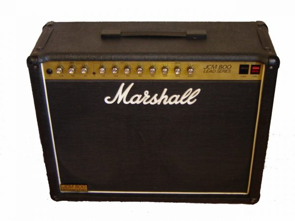 Marshall JCM800 4211