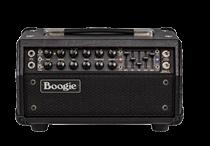 Mesa Boogie Mark Five 25