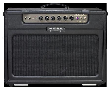 Mesa Boogie Electra Dyne