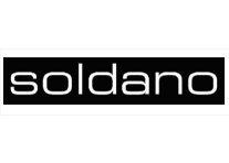soldano-logo