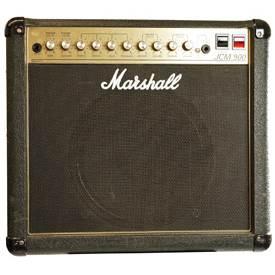Marshall JCM900 4101