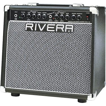 Rivera Clubster 25-110