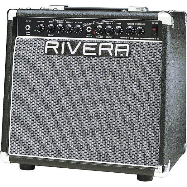 Rivera Clubster 25-110