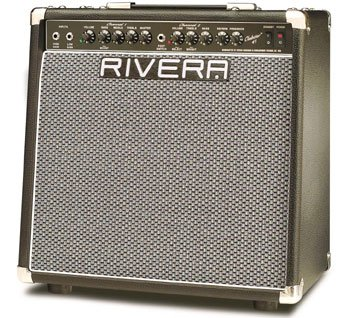 Rivera Clubster 45-112
