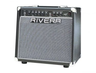 Rivera Pubster 25