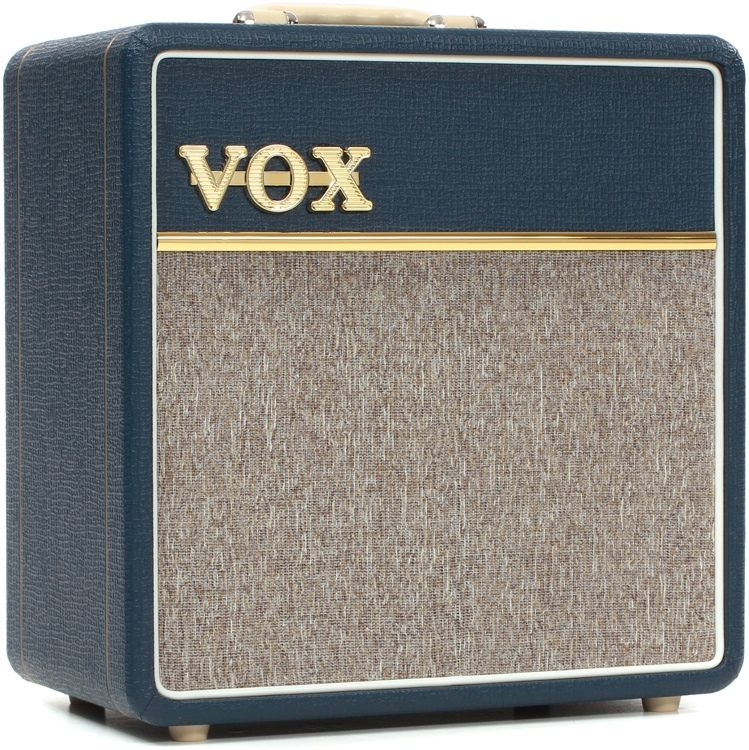 Valves for Vox AC4C1  Singles, pairs or complete kits