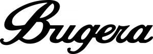 bugera-amplifiers
