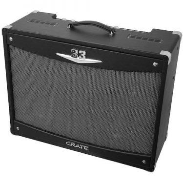 Crate V33