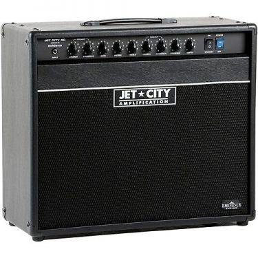 Jet City JCA5012C