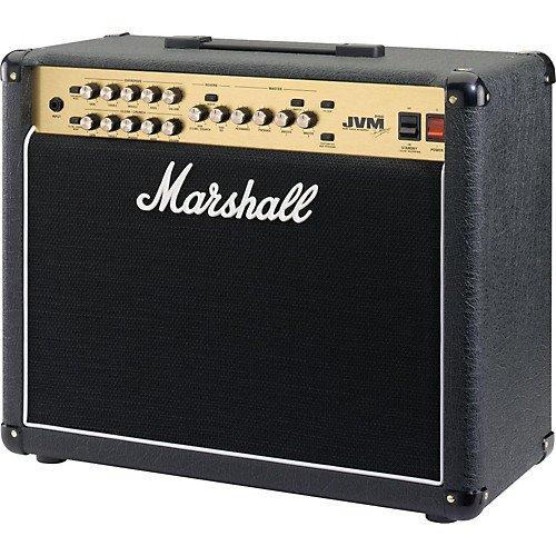 Marshall JVM 215