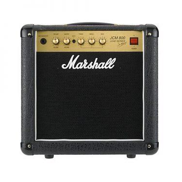 Marshall JCM1 50th Anniversary
