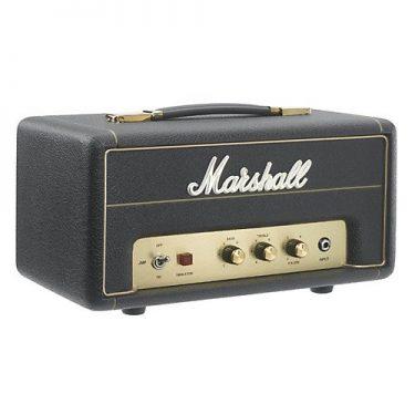 Marshall JMP1 50th Anniversary
