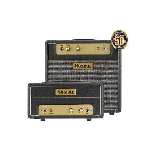 Marshall JTM1 50th Anniversary
