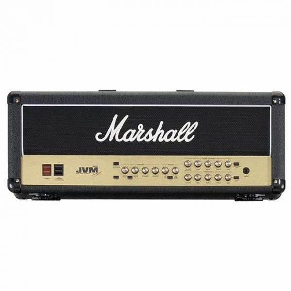 Marshall JVM 205