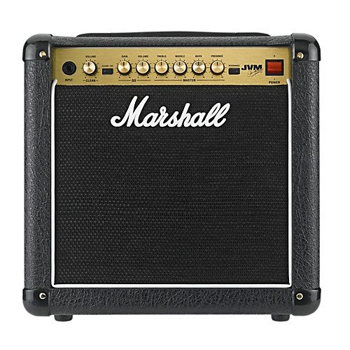 Marshall JVM1 50th Anniversary