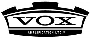 vox-amps