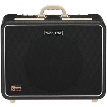 Vox NT15C1