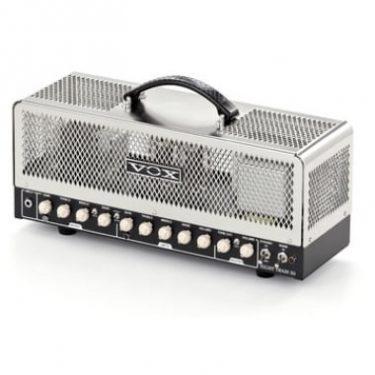 Vox NT50H-G1
