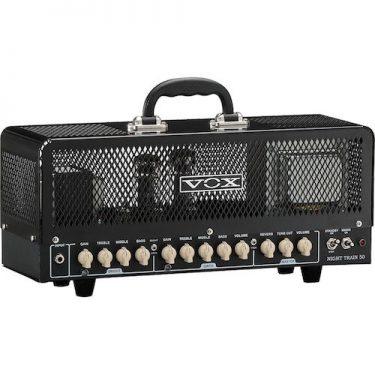 Vox NT50H-G2
