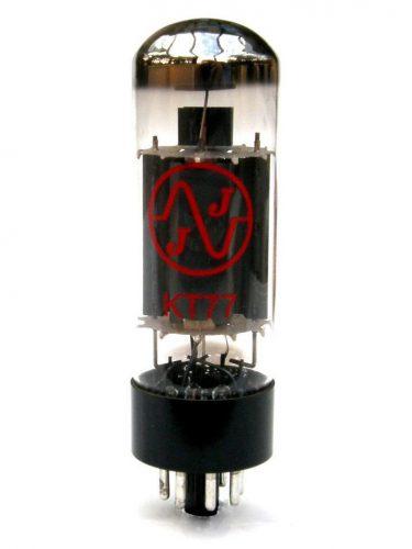 KT77 valve/tube