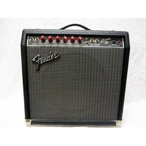 Fender Champ 12