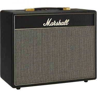 Marshall Class Five Vintage Combo