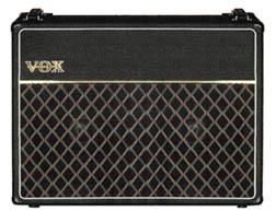 Vox Climax V125