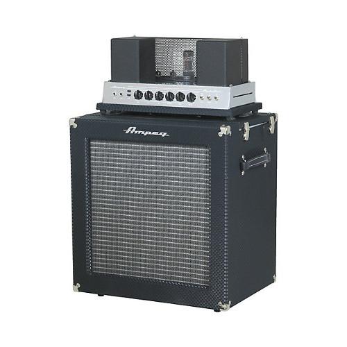 Ampeg B-15R Portaflex Bass
