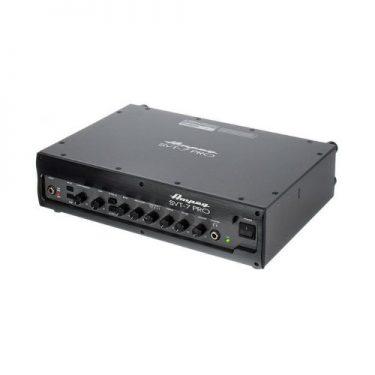 Ampeg SVT-7 Pro