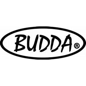 Budda_Amplification_Logo-300x300