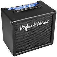 Hughes and Kettner Tubemeister 5 Combo