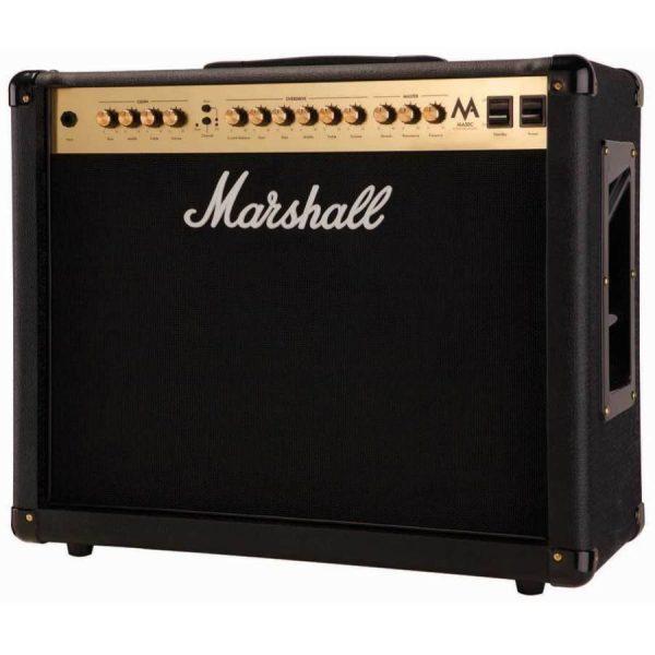 Marshall MA50H