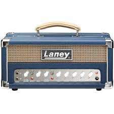 Laney Lionheart L5 Studio