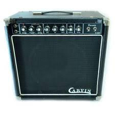 Carvin X 60