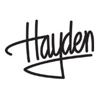Hayden Amplifiers