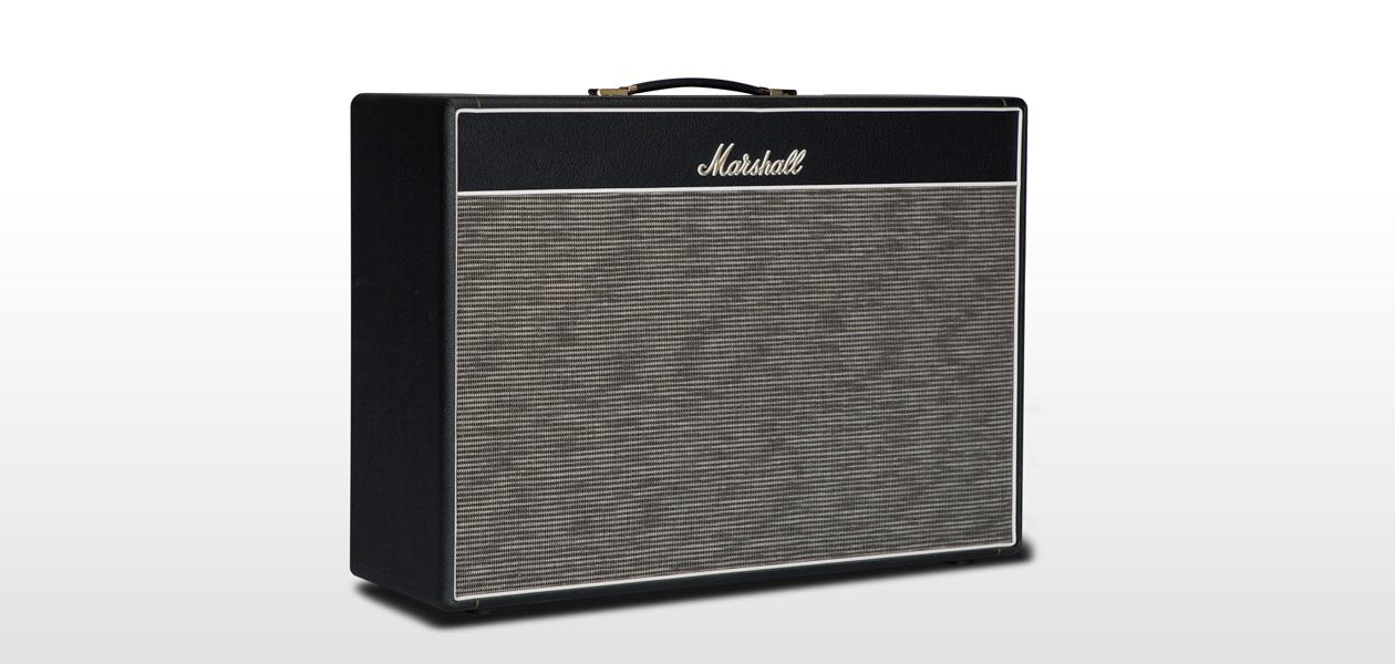 Best valves for Marshall 1962HW Bluesbreaker